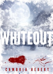 Whiteout-Final Low Resfor WEB