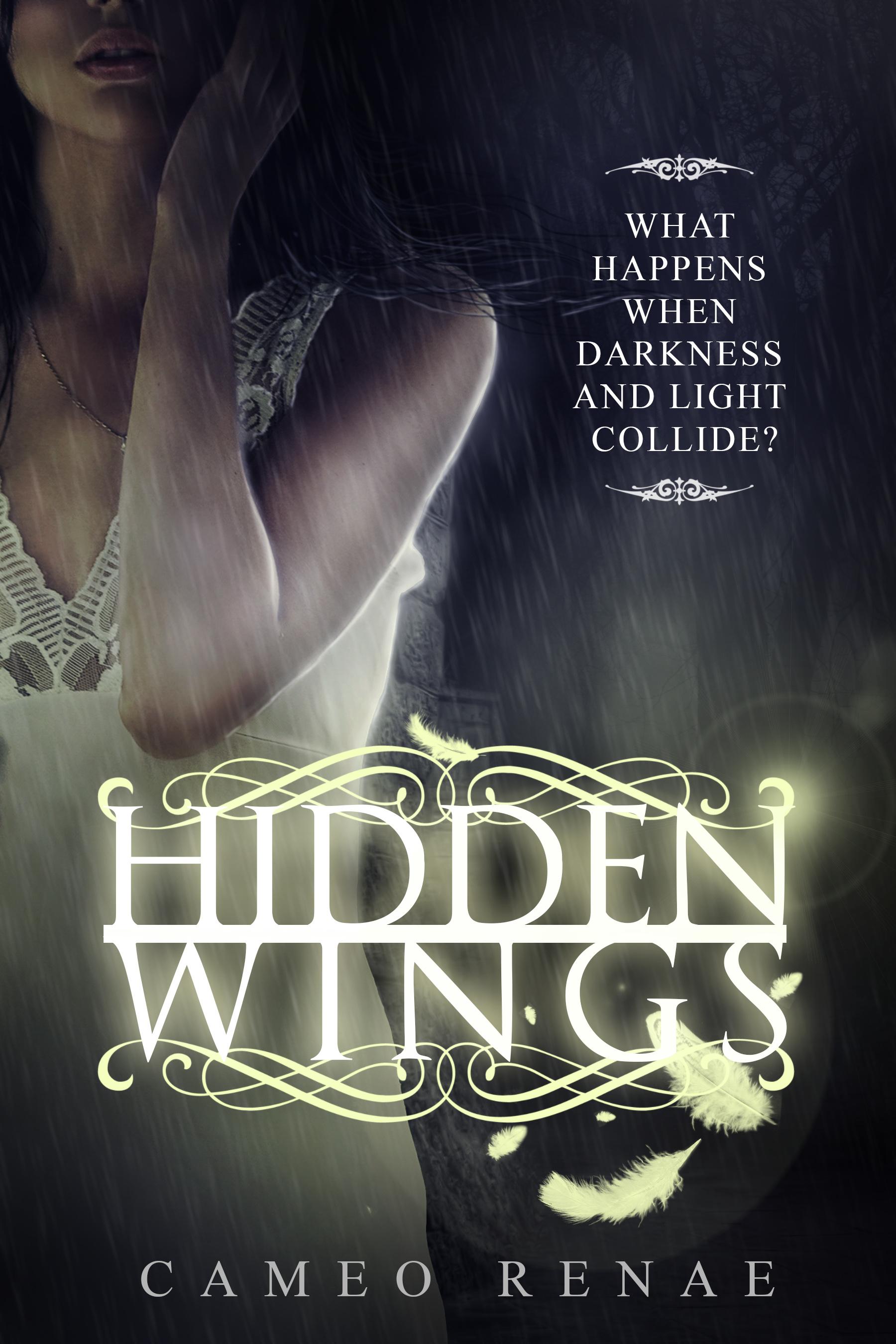 hidden_wings
