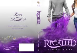 recalledwrap
