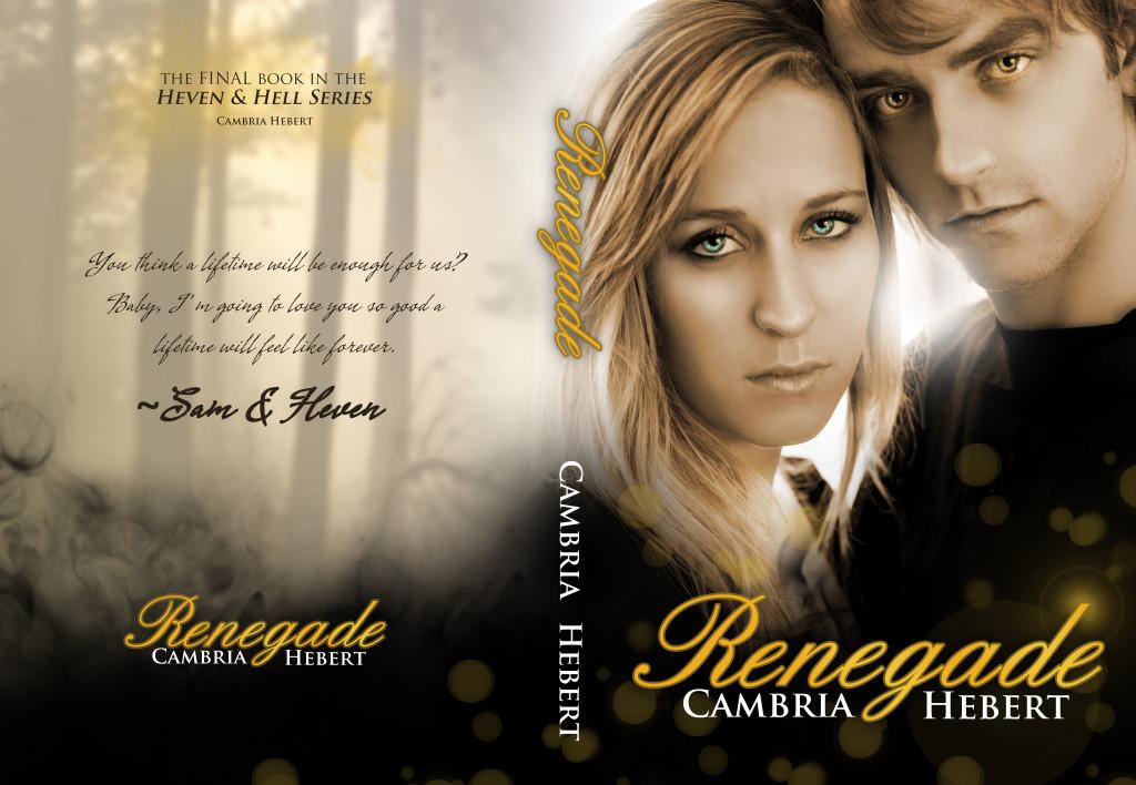 Renegade-by Cambria Hebert wrap