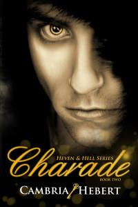 Charade-Cambria H ebooksm
