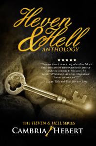 H&H anthology-Cambria Hebert ebooksm
