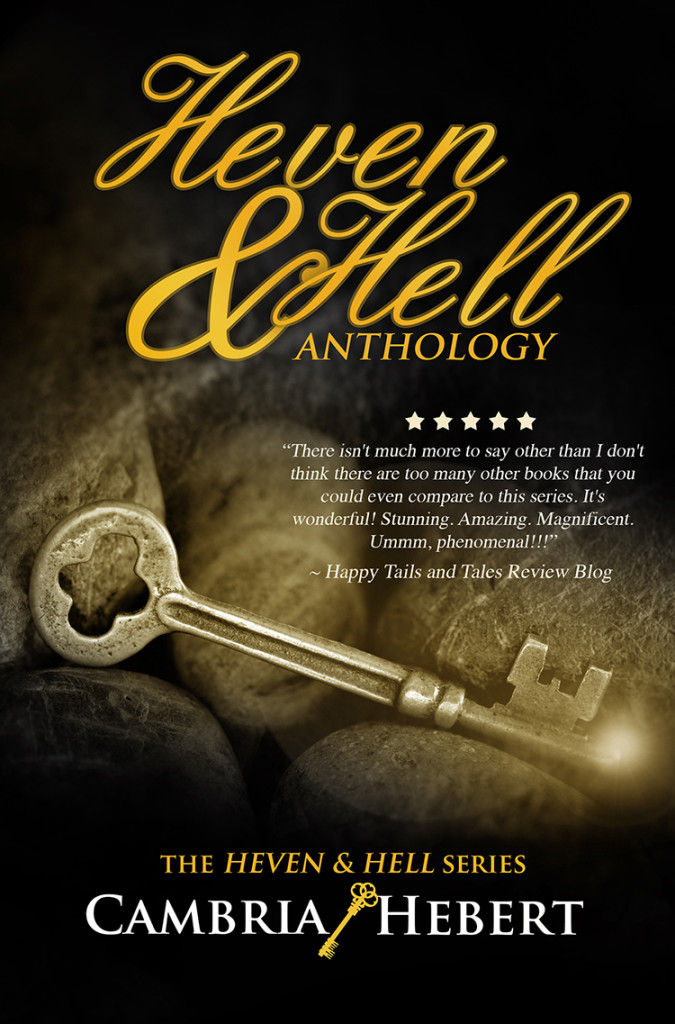 H&H anthology-Cambria Hebert ebooksm