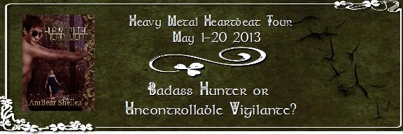 HMH Blog banner