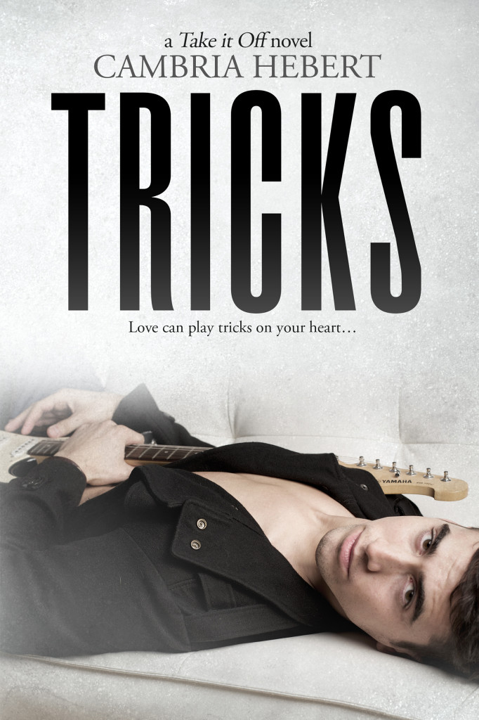 TRICKS_ebooklg