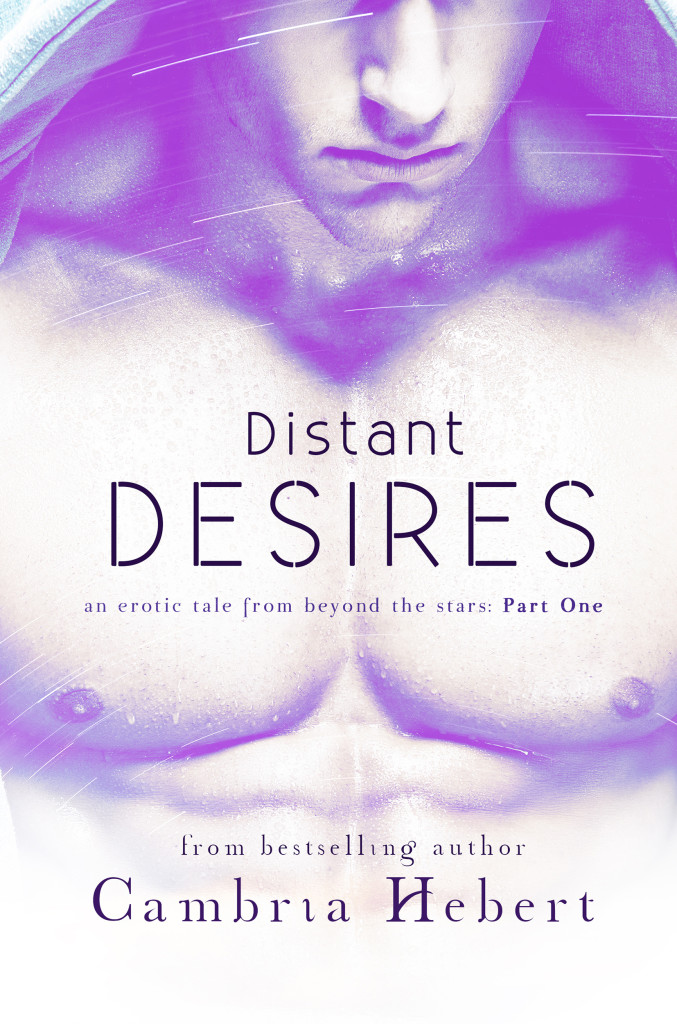Distant Desires_PartOne_ebooklg