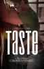 Taste_ebooklg