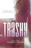 Trashy_final_ebooklg