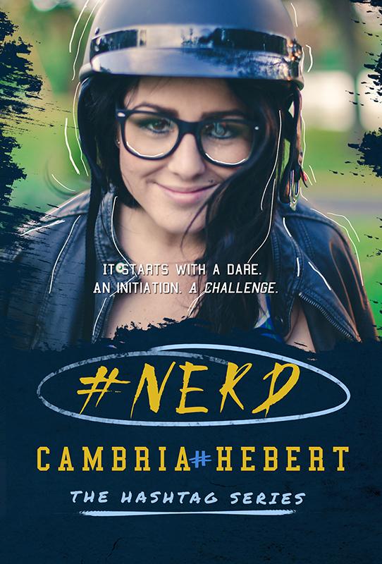 Nerd-Final-ebooksm