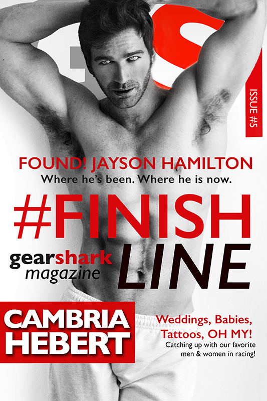 FinishLine-ebooksm