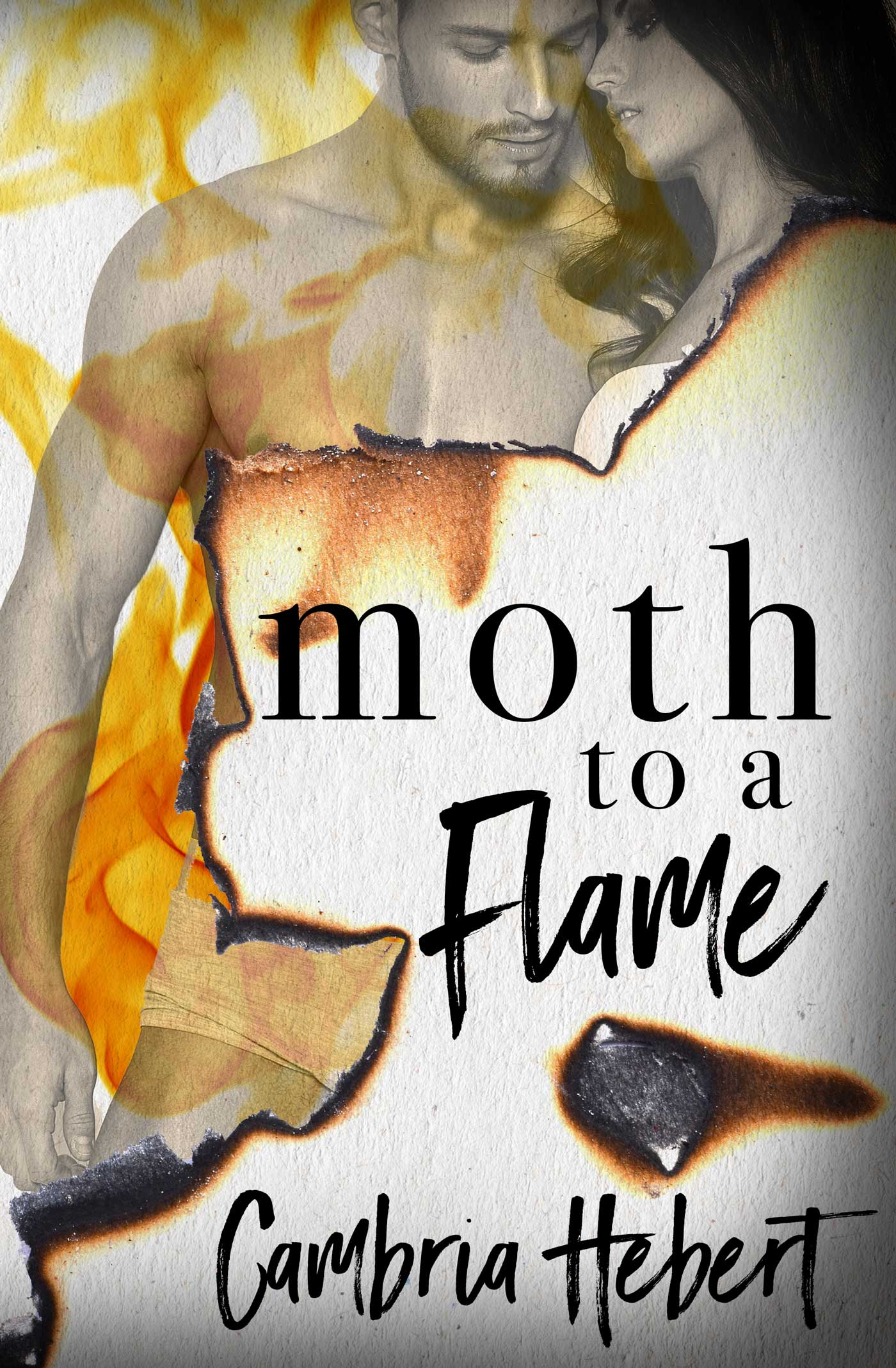 Moth-to-a-Flame-ebook