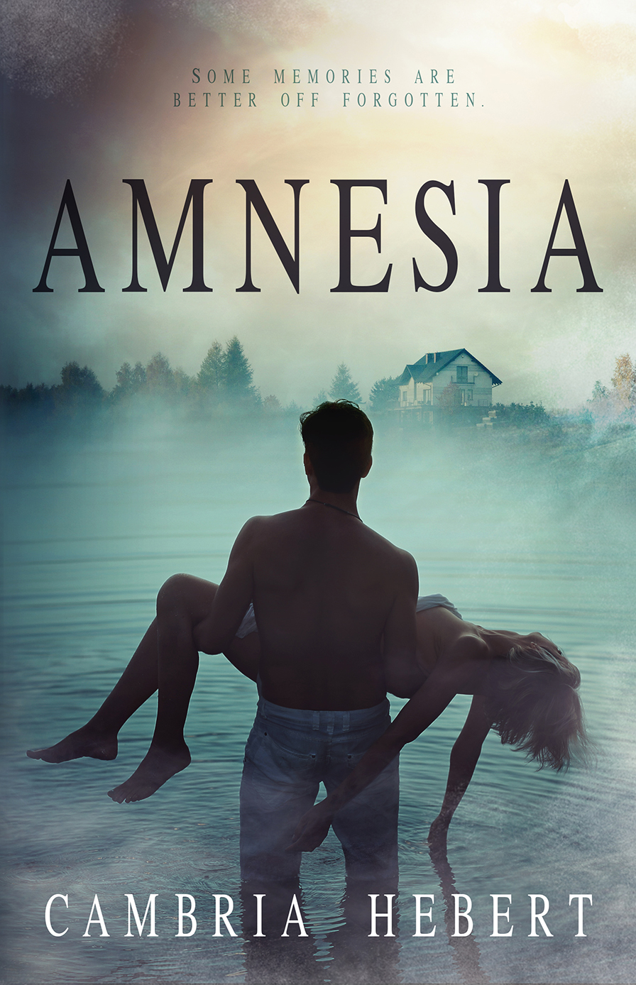 REVEAL-COVER-Amnesia