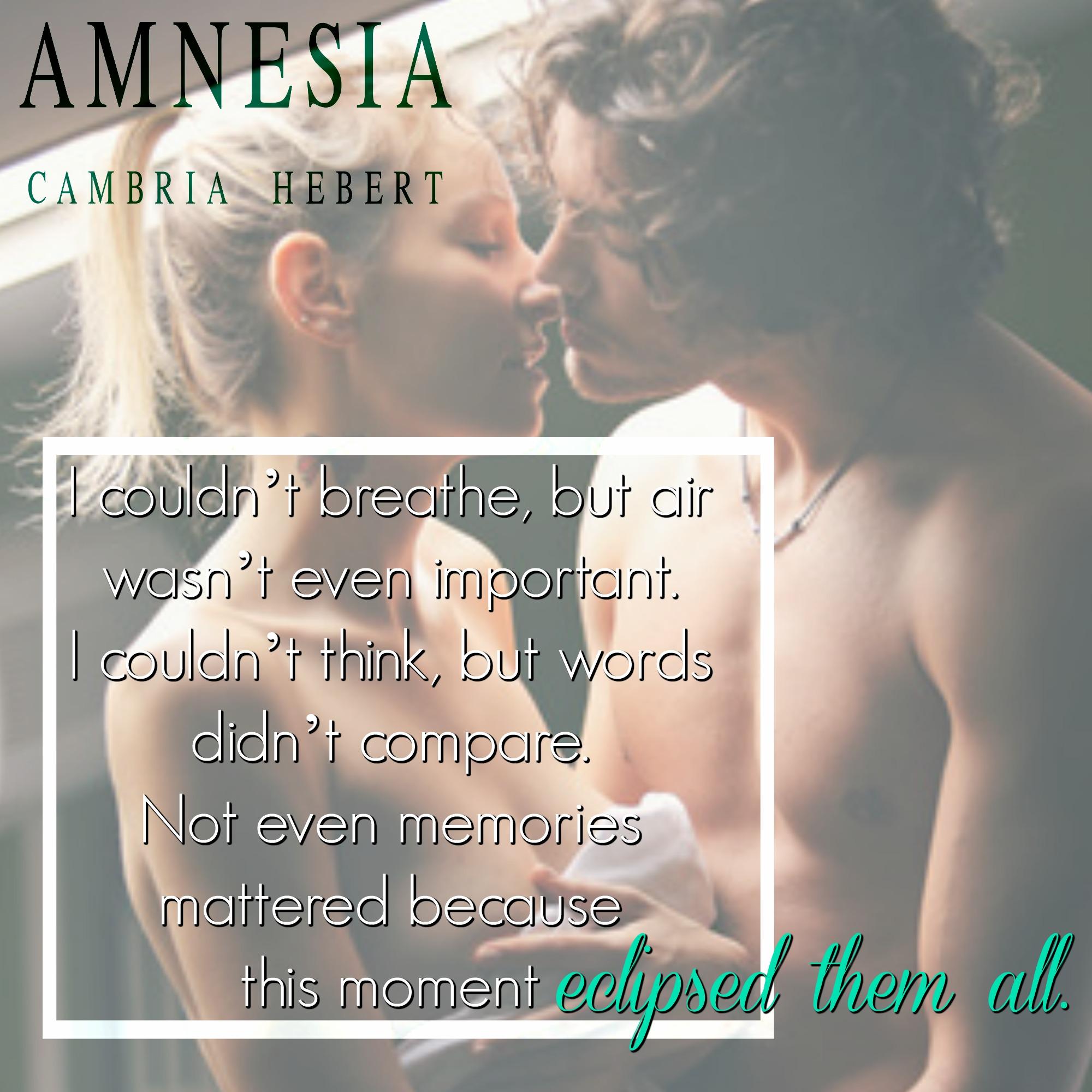 amnesia11