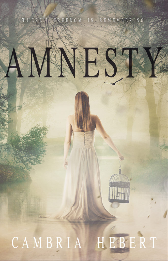 REVEAL-COVER-Amnesty