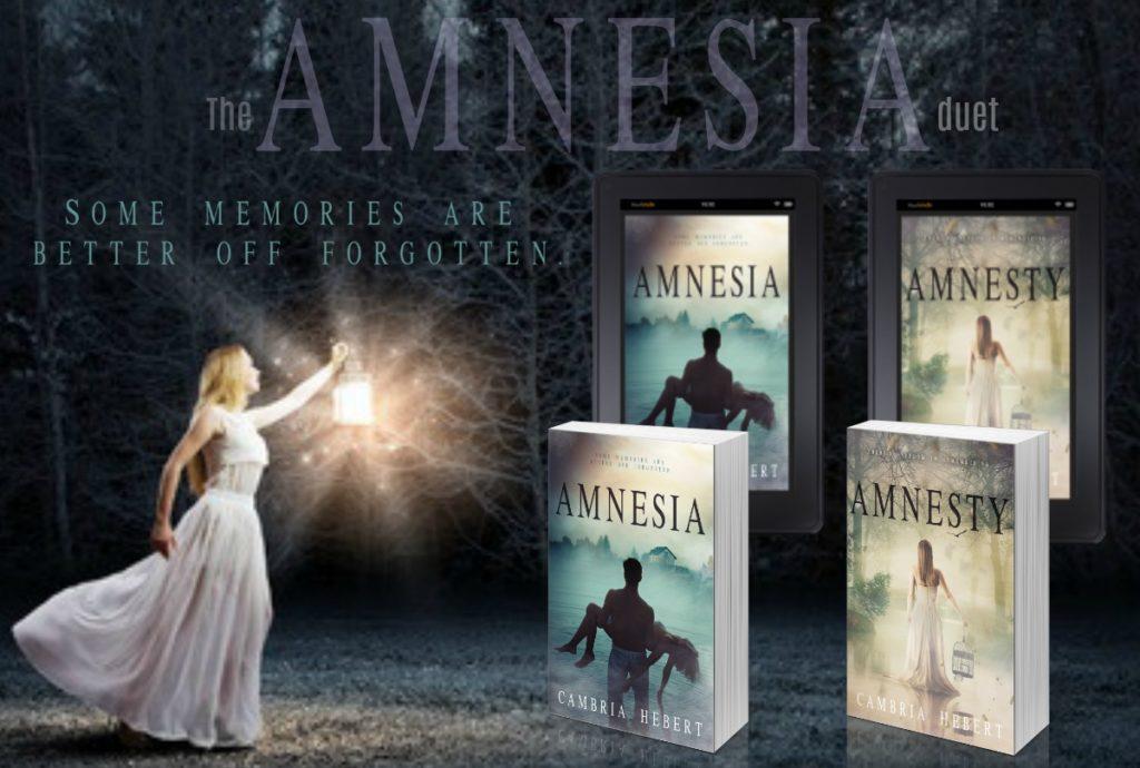 amnesiapostcard